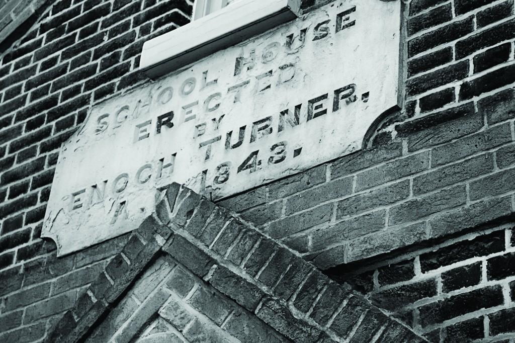 Vintage9EnochTurnerSchoolhouse