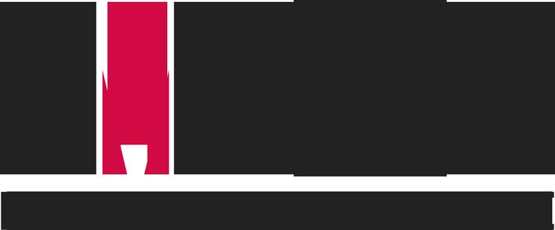 Emerge Magazine